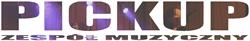 logo_pickup2